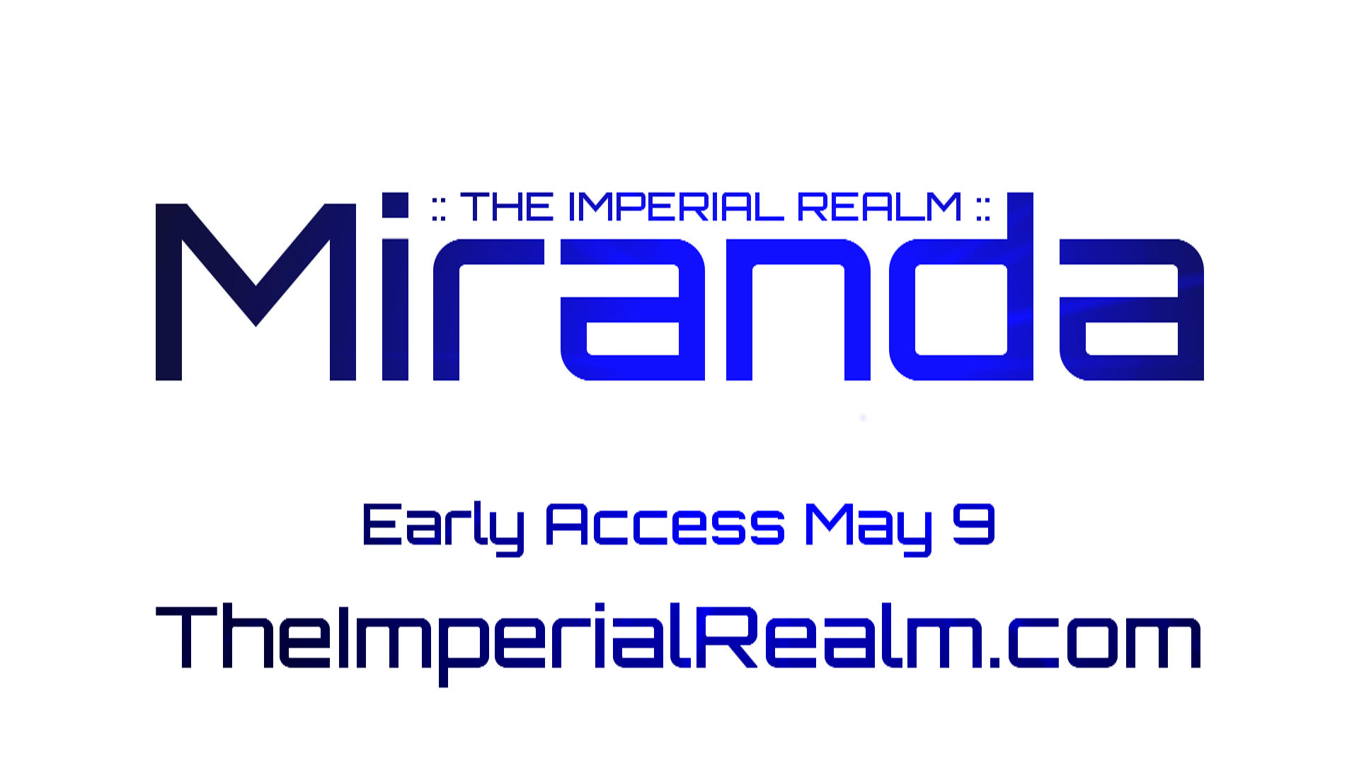 TheImperialRealm-Miranda-EarlyAccess.jpg